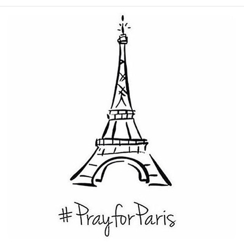 pray-for-peace-parigi-13 novembre