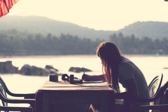 scrivere-parole nomignolo trovare