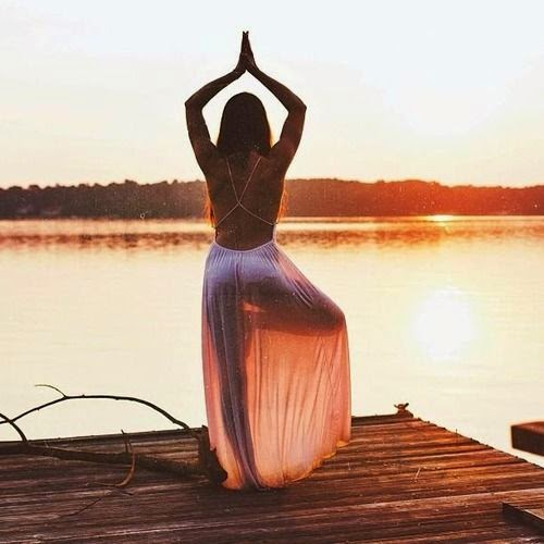 yoga maturità consigli