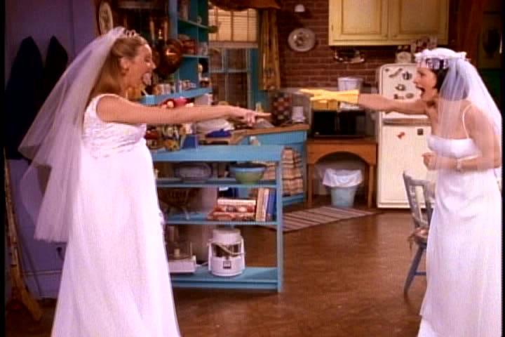 abiti sposa- tulle- principesco