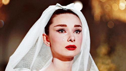 audrey-sposa-lacrime-facile