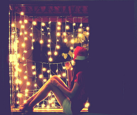 christmas-casa- dolce casa- stare