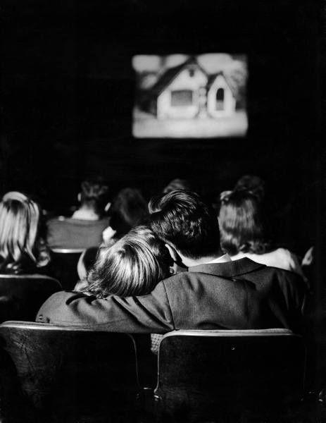 cinema-natale-film-vedere