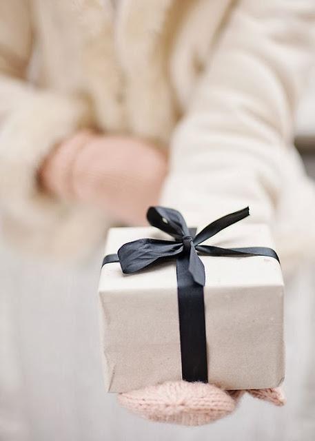 ragali pacchetti desideri natale sorridi perchè