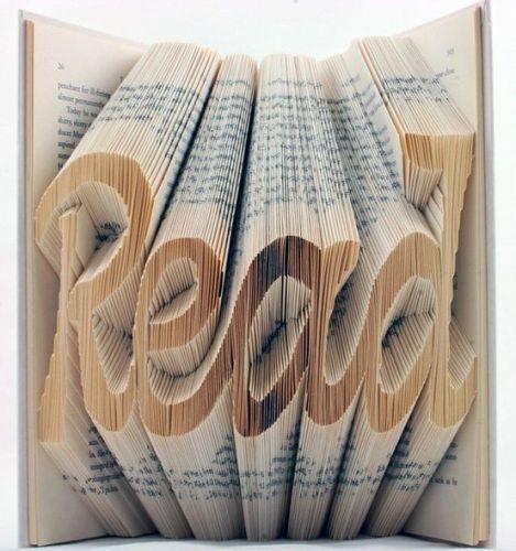 read leggere studiare grandi uomini citazioni