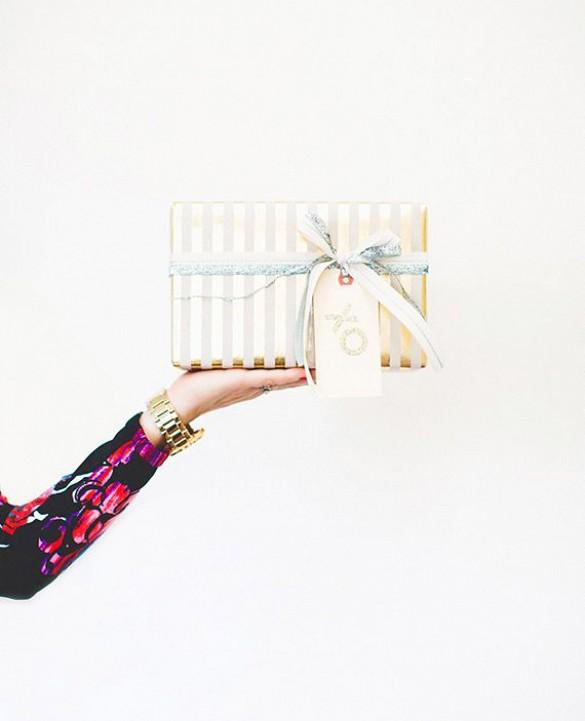 regalo perfetto- pacchetto tradizioni