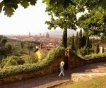florence-renaissance_national geografic-https-primavera-profumi-casa-ambiente