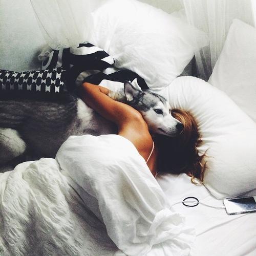 letto inverno- piumone relax