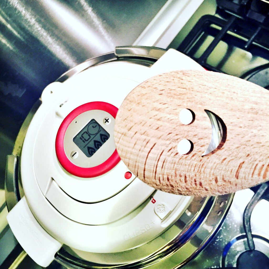 pentola pressione - lagostina- calipso