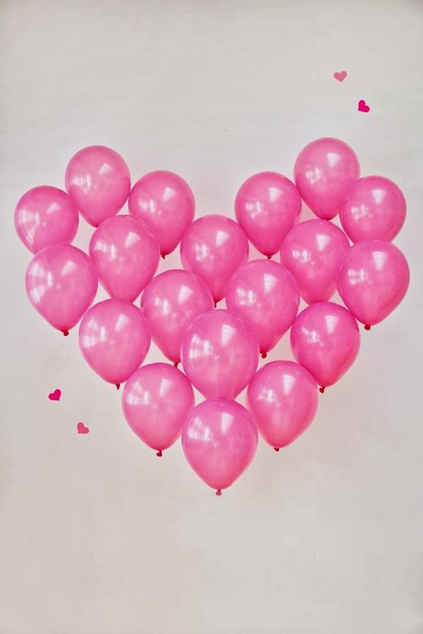san valentino- amore piccoli gesti - impegno