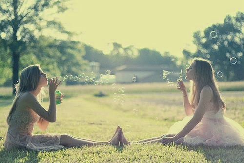 amiche relax spa