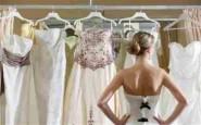 come-scegliere-labito-da-sposa vestito perfetto