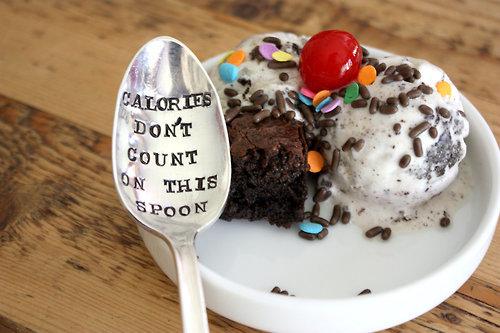 gelato-dieta-imparare-propri-errori-galateo-bon-ton-non-si-dice-piacere-buone-maniere