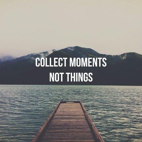 moments-collezionare-momenti