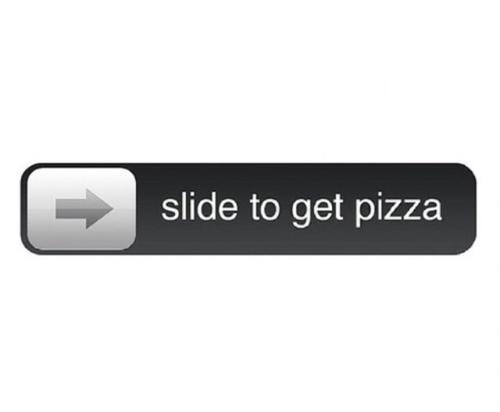 pizza dieta delivery ufficio