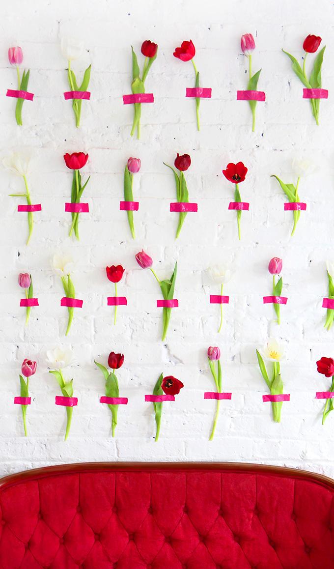 pollice verde- fiori- capacita