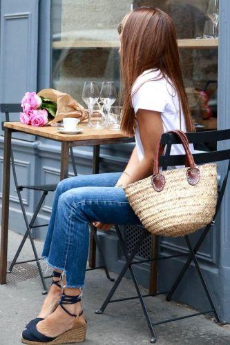 t shirt-estate-teen-ager-vacanza-spensierata (5)