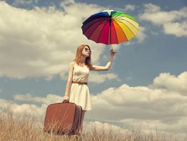 vacanza- sognare- avere bisogno relax spa
