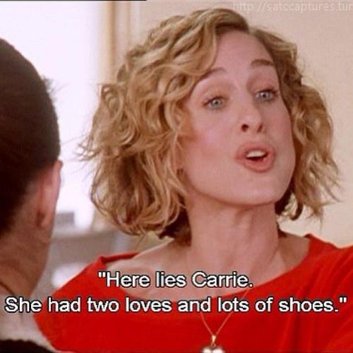 4-carrie-love -shoes-scarpe-non-si-dice-piacere- tacchi alti