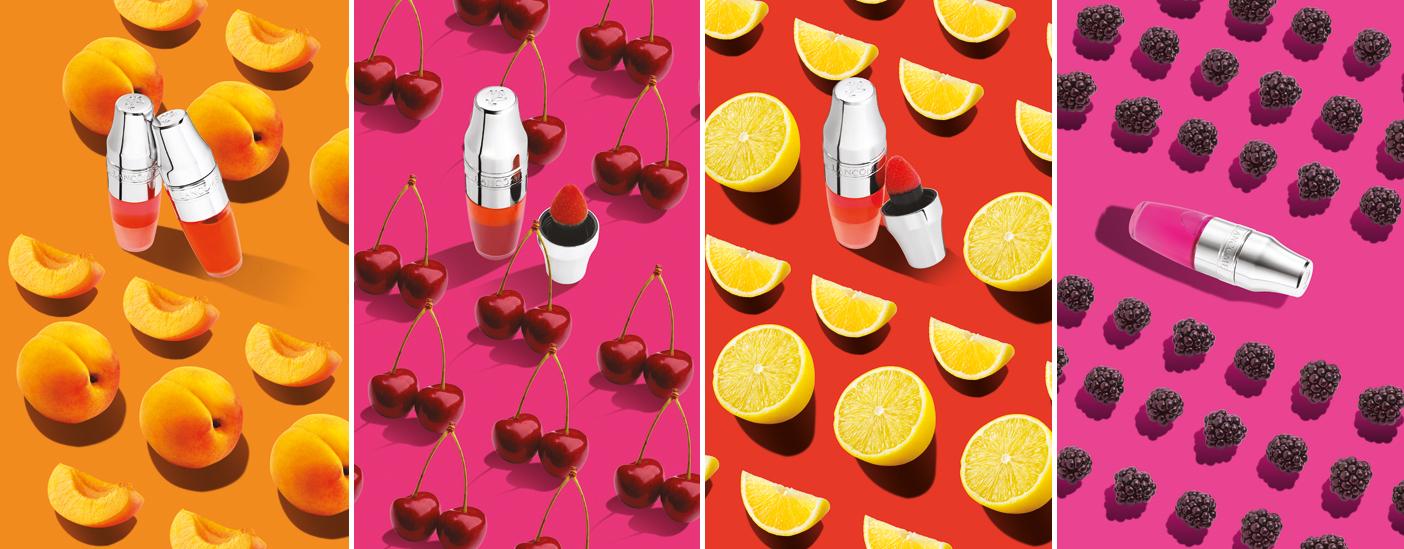 Juicy-Shaker-lancome bifsico rossertto lucidalabbra
