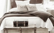 home decor bride matrimonio domande da non fare