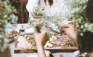 midsummer.cocktail- bere bellezza felicità