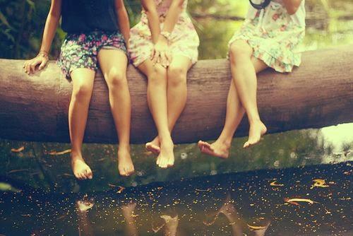 amiche vacanze relax 25 apirle fuori porta gita