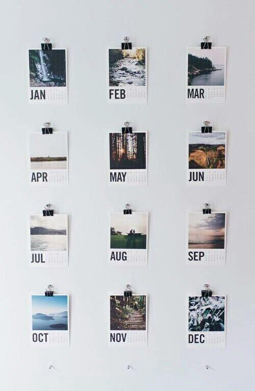 calendario ponti- ricerca vacanze week end lungo 25 aprile
