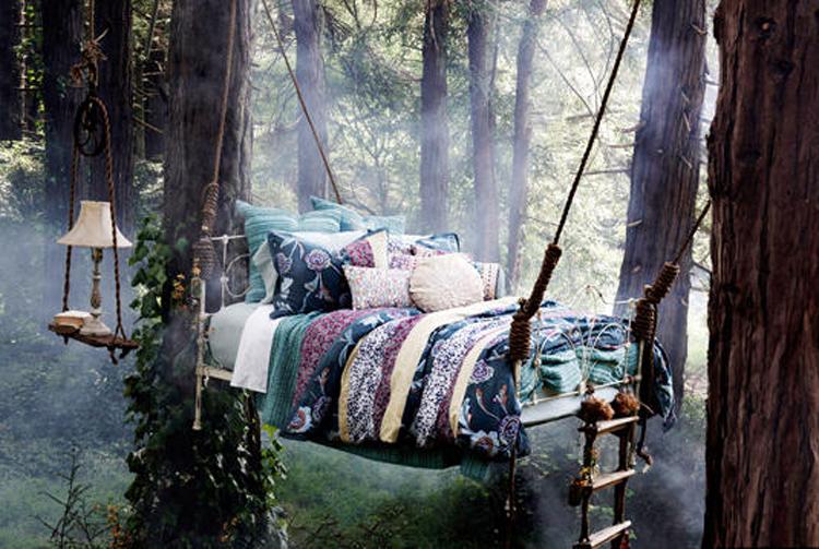 letto- dormire-sognare-riposare-dieta