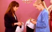 moda shopping acquisto stagione 2016 amiche negozi