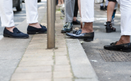 ss-14 risvolti caviglie uomo stile ma come ti vesti