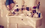 trucchi consigli novità aprile - beauty nuove scoperte