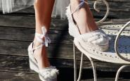 castaner - linea- sposa- cambio- scarpe- espadrilles