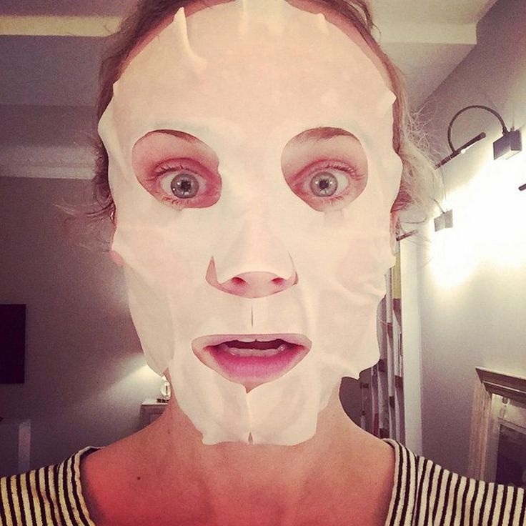 cliomakeup-migliori-maschere-viso-6-diane-krueger