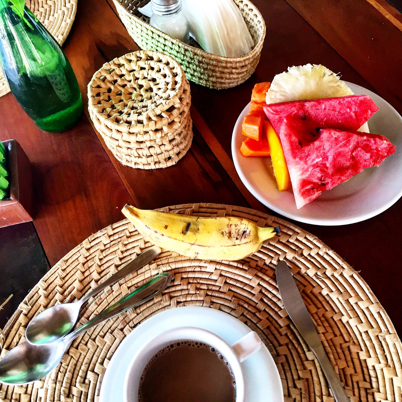 colazione-tropicale-frutta-brasile-dove andare