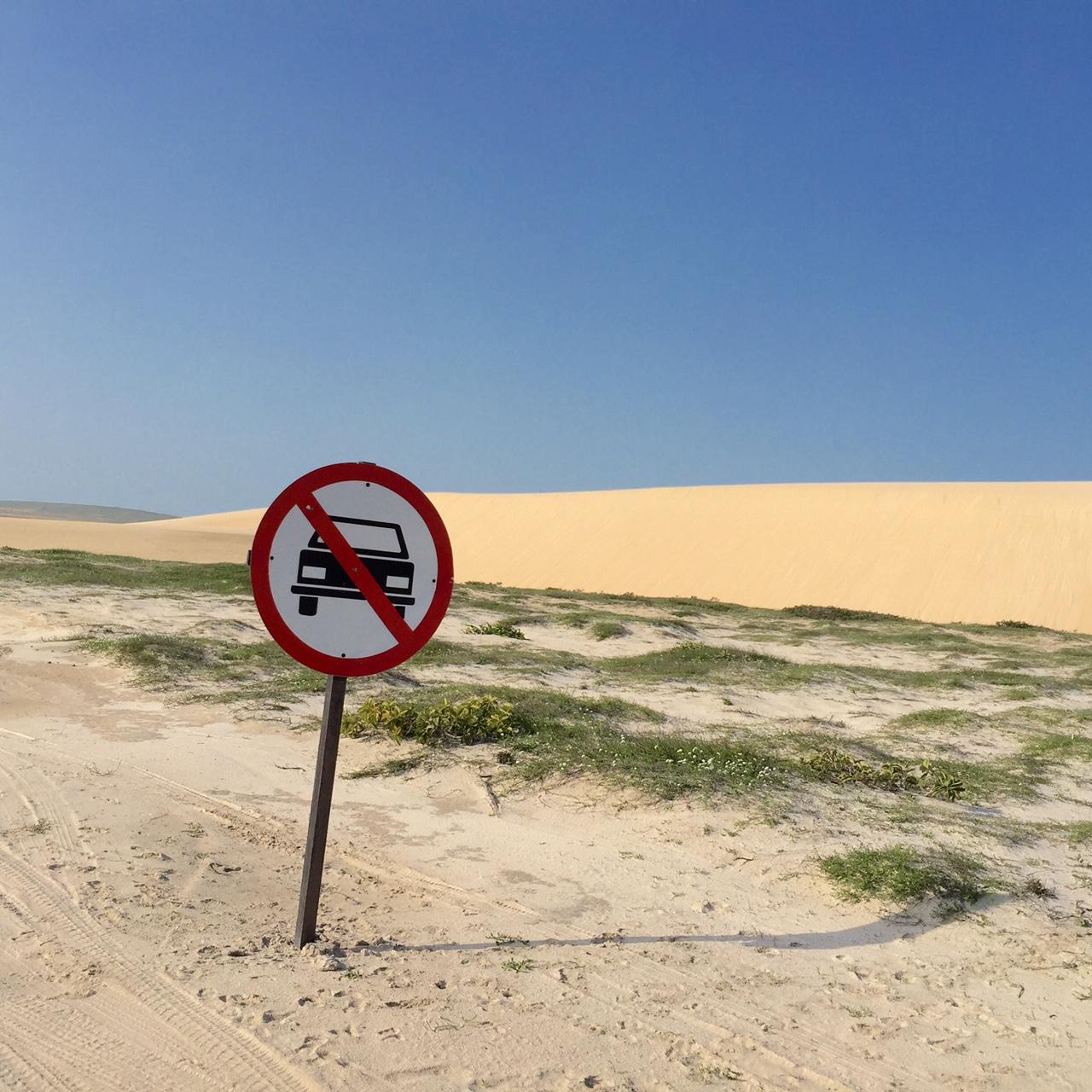 come raggiungere-jericoacoara- macchina-dune-parco
