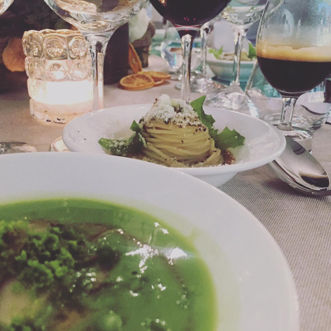 davide-scabin-chef-stellato-nespresso-atelier-caffè-menu