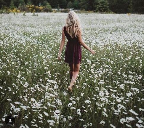 estate-relax-ferragosto-rilassarsi (17)