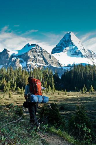 estate-relax-ferragosto-rilassarsi (3)- montagna- camminate