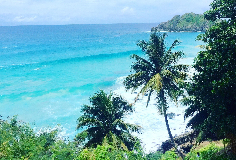 fernando de noronha- isola - guida consigli viaggio paradiso