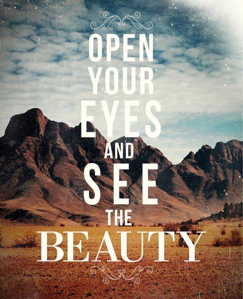 open-your-eyes-and-see-the-beuaty-novità-cosmetici-creme-trucchi- maggio 2016