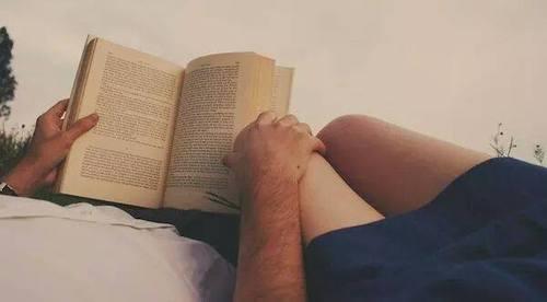 relax-libro- fare ciò che si vuole- ponte due giugno