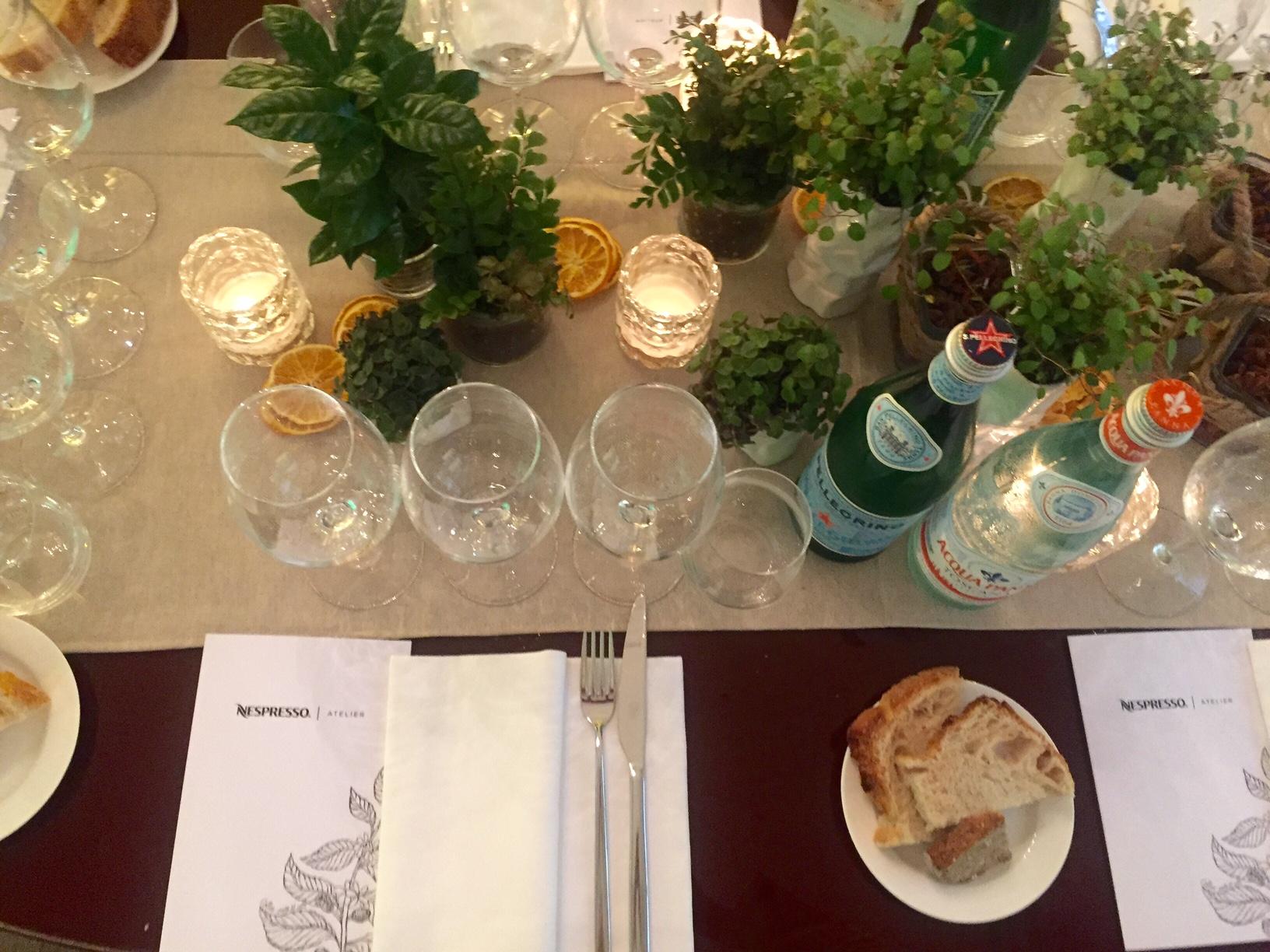 tavola-atelier-nespresso-menu-stellato-caffe