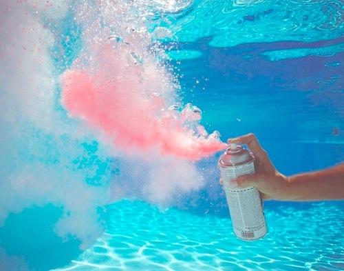 voglia di estate mare colori relax