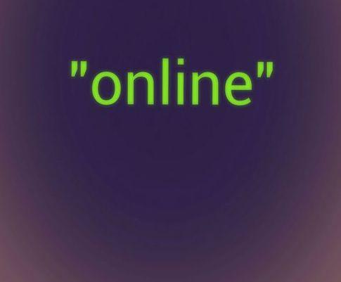 whatsapp - online - lavoro-gruppi