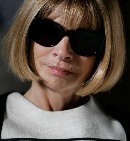 anna-wintour-occhiali da sole- come sceglierli