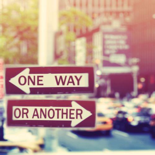 crossroad- scegliere-strada- bivio-