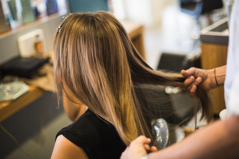 ilaria-valentinuzzi-capelli-system professional come funziona energy code