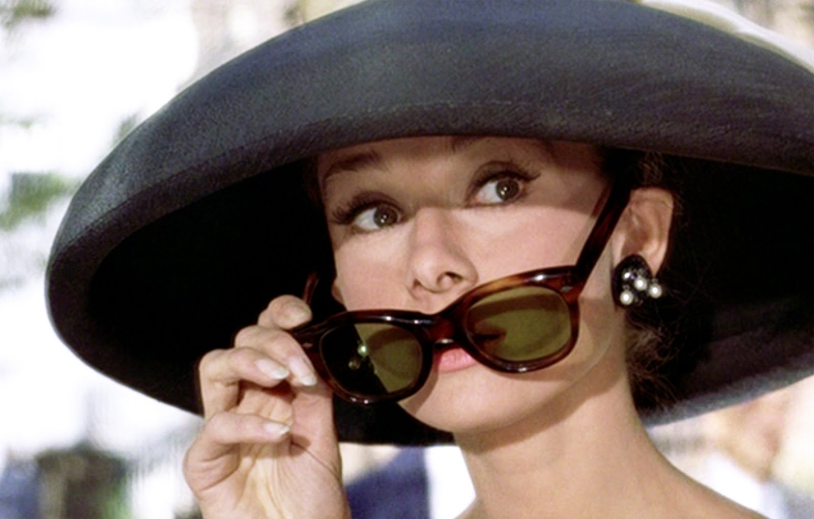 occhiali da sole- scelta viso come sceglierli- zalando