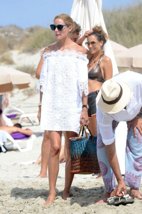 oliva palermo - camica spiaggia eleganza come vestirsi spiaggia